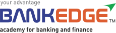 BANKEDGE | Professional Certification Courses In Banking
