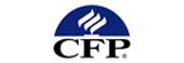 CERTIFIED FINANCIAL PLANNER Logo