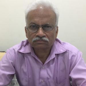 Prakash Venkatram