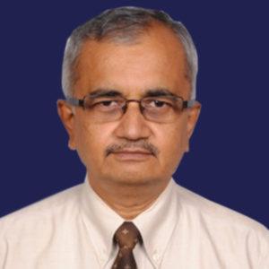 Sitaram Kadaba