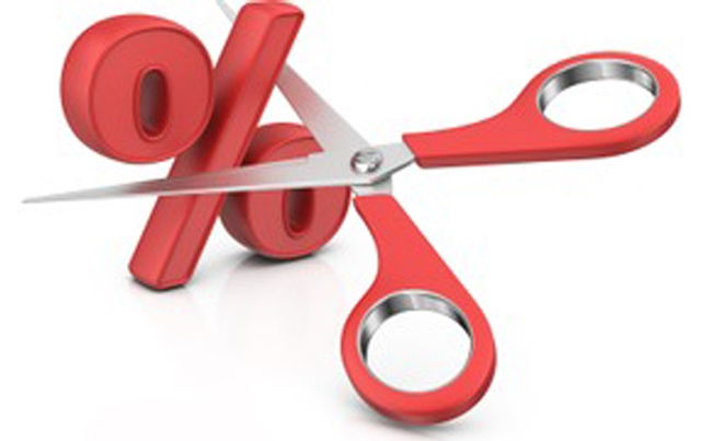 RBI to cut interest Rates