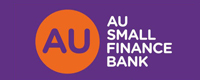 AU Small Finance Bank