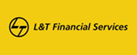 L&T Financial Services