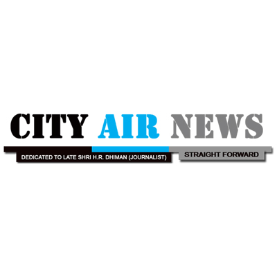 City Air News