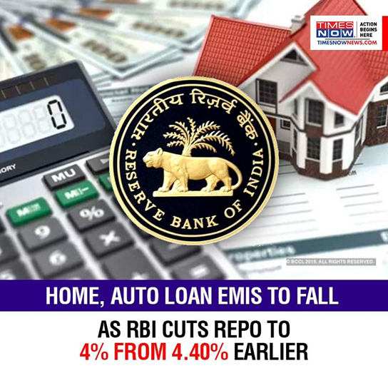 Auto Loan EMIS To Fall