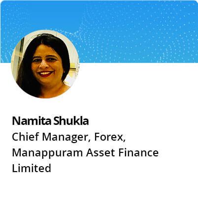 Mr. Namita Shukla